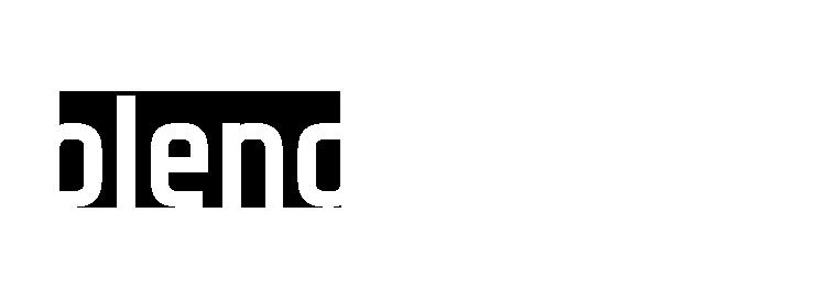 blend - Designagentur