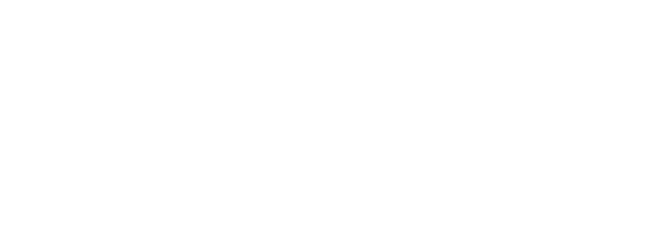 blend Designstudio
